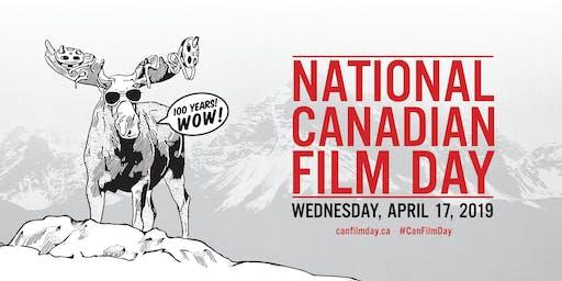 Orono, Canada Film & Media Events | Eventbrite