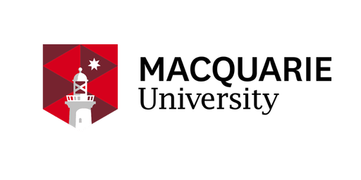Mathematics Bridging Course - July 2019 - Foundation - 10 Day Mornings - Macquarie University