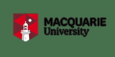 Mathematics Bridging Course - July 2019 - Extension - 10 Day Mornings - Macquarie University