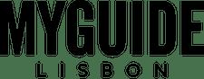 My Guide Lisbon logo