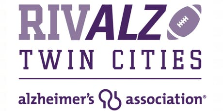 Topgolf Fundraiser - Hosted by RivALZ Twin Cities tickets