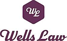 Wells Law, LLC logo