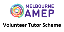 Volunteer Tutor Scheme Training - Prahran Saturdays + Online Training