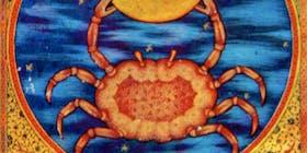 Harnessing Cancer & the Moon: The Astrological Nurturer