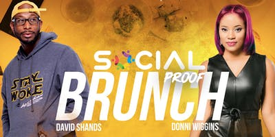 The Social Proof Brunch