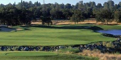 PSAL 6th Annual Golf Tournament