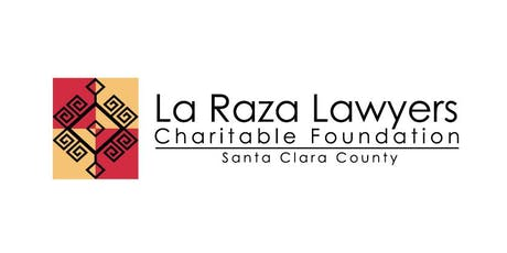 22nd Annual La Raza Lawyers Scholarship Dinner tickets