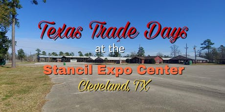 July Cleveland Trade Days tickets