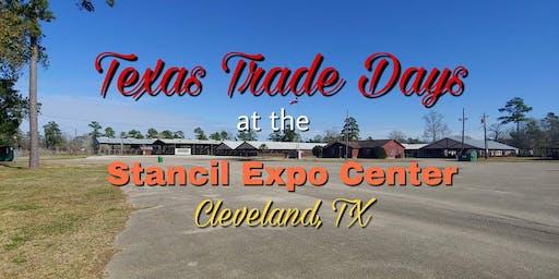 July Cleveland Trade Days