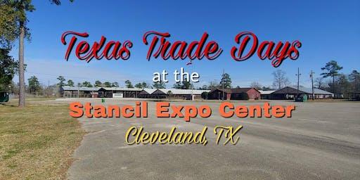 November Cleveland Trade Days