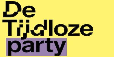 De Tijdloze Party