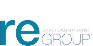 Church Leadership Seminar 2019 | reGROUP | Northern BC...
