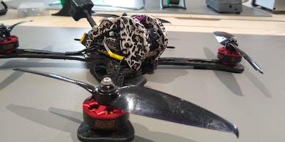 Multicopter Intro