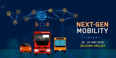 Next-Gen Mobility Summit