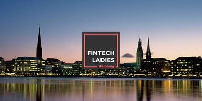 Fintech Ladies Hamburg @ Deposit Solutions