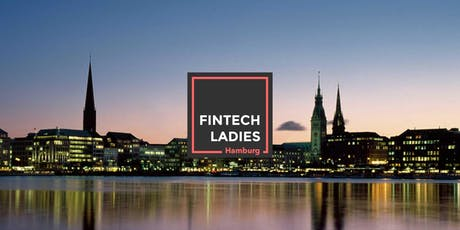 Fintech Ladies Hamburg @ Deposit Solutions Tickets