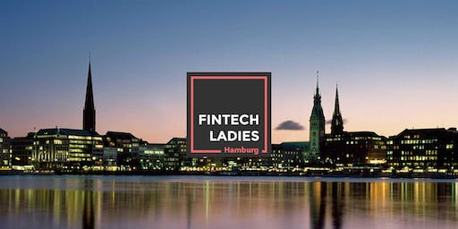 Fintech Ladies Hamburg @ Deposit Solutions