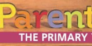 Parent Talk - The Primary Years (Care for the Family Course)