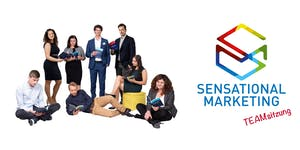 TEAMsitzung: Praktische Tipps für Ihr E-Mail-Marketing...