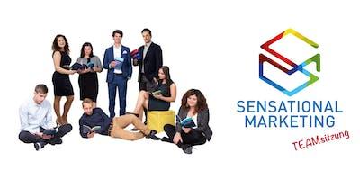 TEAMsitzung: Praktische Tipps für Ihr E-Mail-Marketing + Automatisierung