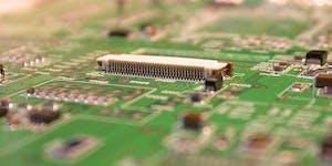 Impact environnemental des nouvelles technologies,...