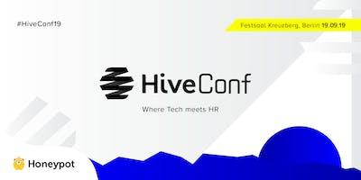 HiveConf'19