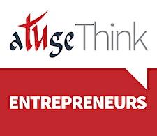 ATUGE Entrepreneurs logo