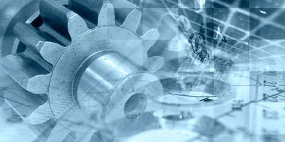 FUNDING INNOVATION IN MANUFACTURING: The New DoD SBIR|STTR Topics