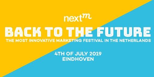 NextM Festival 2019