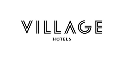 The Village Hotel Dudley Wedding Fayre & Open Day Sunday 22nd September 2019
