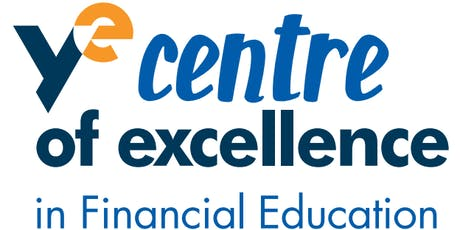 The Centres of Excellence Annual Teacher Conference (2019) tickets