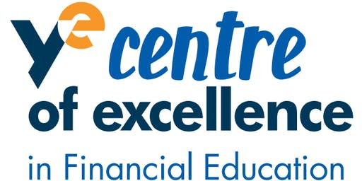 The Centres of Excellence Annual Teacher Conference (2019)