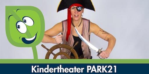 Kindertheater PARK21