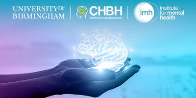 Launch: Institute for Mental Health and Centre for Human Brain Health