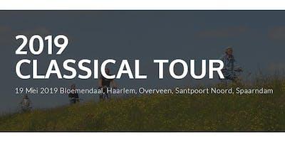 Classical Tour
