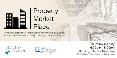 Property Market Place