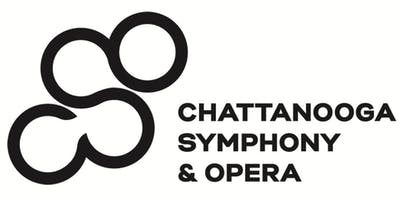 Chattanooga Symphony & Opera String and Wind Ensemble