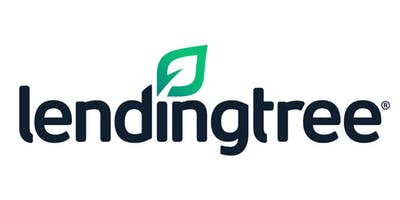 How to Effectively Experiment in PM by LendingTree Sr PM