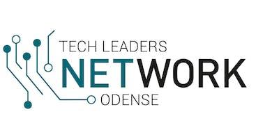 Tech Leaders Network