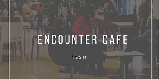 Encounter Cafe