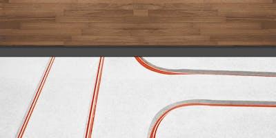 TORINO - Interior Re-design. Risparmio energetico e comfort indoor
