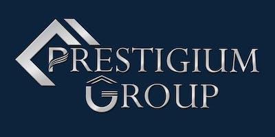 瑞泰集团专业培训系列: 地产经纪应该了解的商业租约Part 2