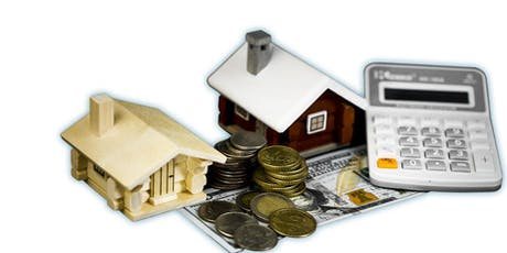 PDPLA Landlord & Property Tax Course tickets