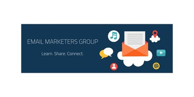 Email Marketers Group - LA