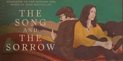 The Song and The Sorrow film screening - SJIWFF and Lawnya Vawnya