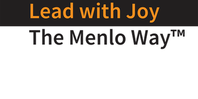 Menlo Innovations LLC
