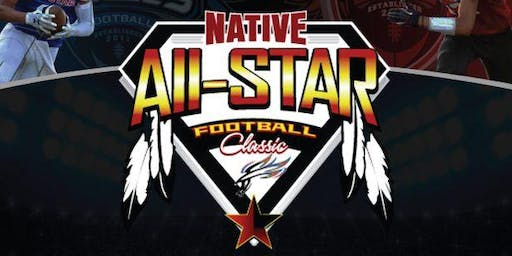 Native All-Star Football Classic