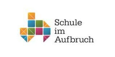 """Erstes österreichisches """"Schule im Aufbruch"""" - Vernetzungstreffen"""