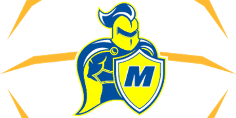 Madonna University  Women's Basketball Camp tickets