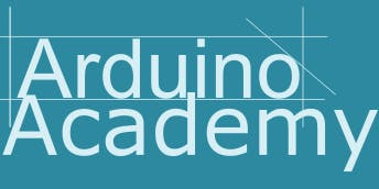 Learn Arduino - For Non-Coders & Beginners